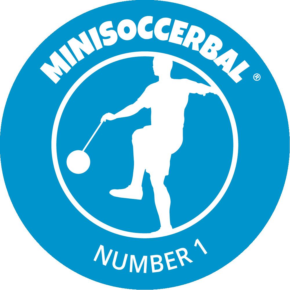 Logo-Minisoccerbal-2018