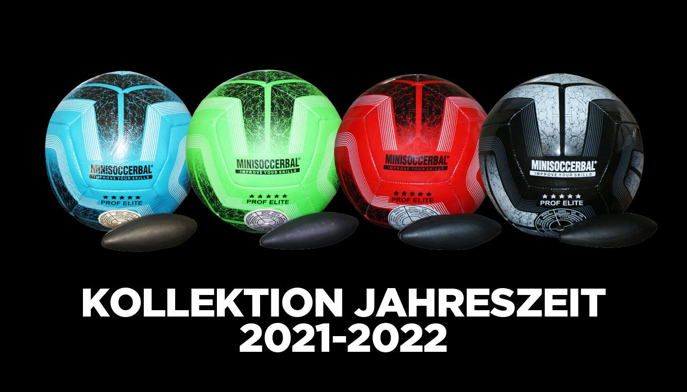 collectie-2021-de
